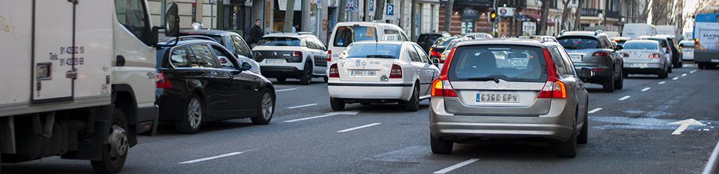 lucro cesante taxi