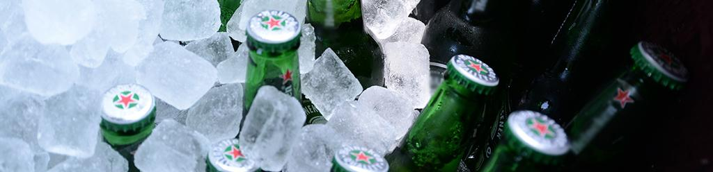 reincidencia en alcoholemia