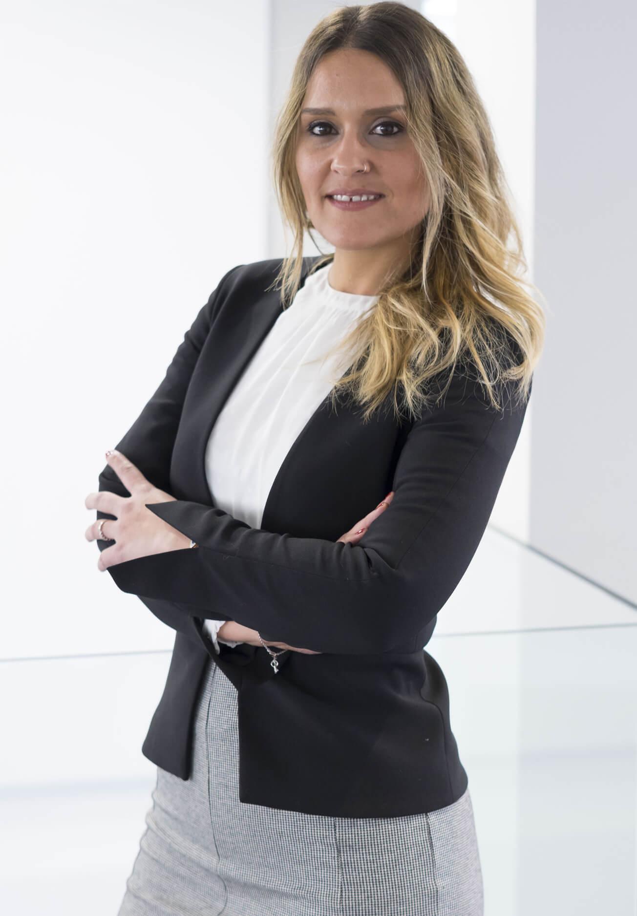 Alejandra Siegrist