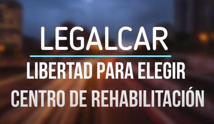 como elegir centro rehabilitador