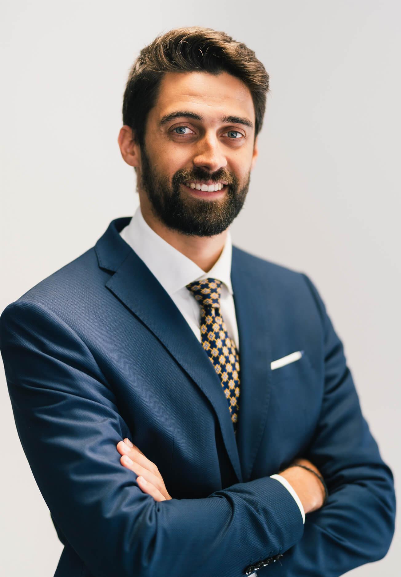 Jorge Jabalquinto