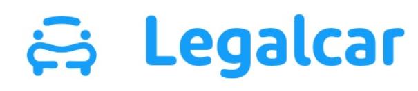 LegalCar  - Abogados especialistas en accidentes de trafico