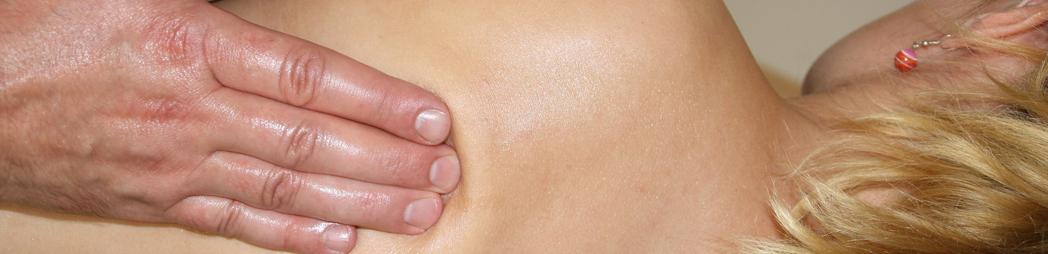 lesiones cervicales