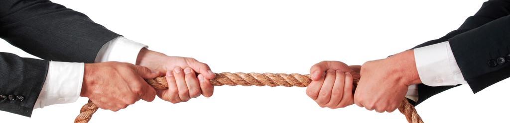 negociar con las aseguradoras