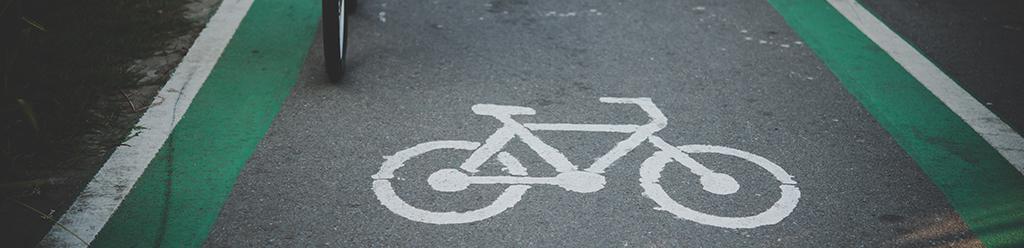 normativa carril bici